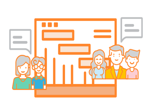 Mutual Action Plans for sales teams